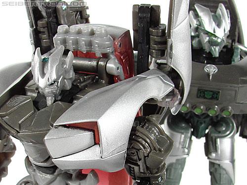 Transformers Revenge of the Fallen Strike Mission Sideswipe (Image #101 of 111)