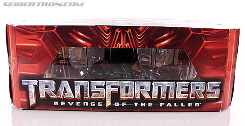 Transformers Revenge of the Fallen The Fallen (Image #16 of 131)
