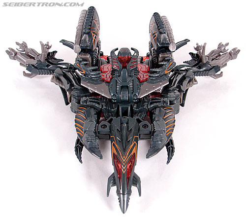 Transformers Revenge of the Fallen The Fallen (Image #17 of 131)