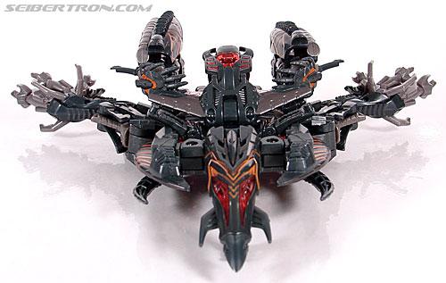 Transformers Revenge of the Fallen The Fallen (Image #18 of 131)
