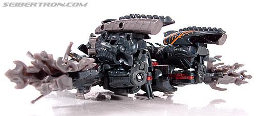 Transformers Revenge of the Fallen The Fallen (Image #25 of 131)