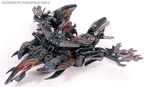 Transformers Revenge of the Fallen The Fallen (Image #28 of 131)