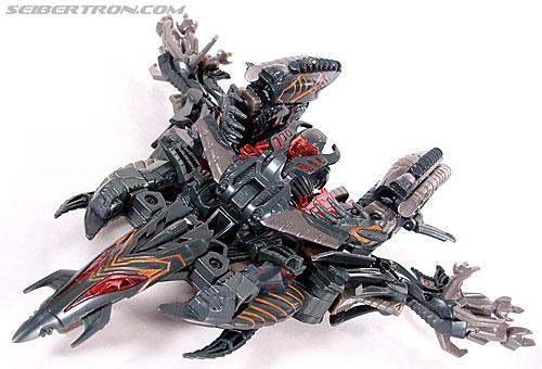 Transformers Revenge of the Fallen The Fallen (Image #29 of 131)