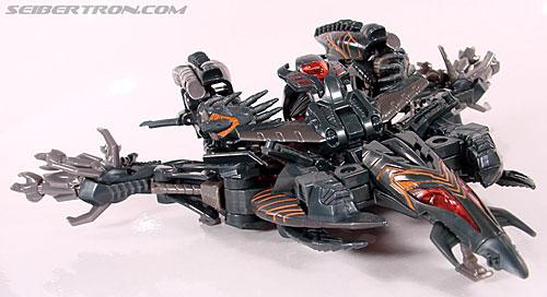 Transformers Revenge of the Fallen The Fallen (Image #33 of 131)