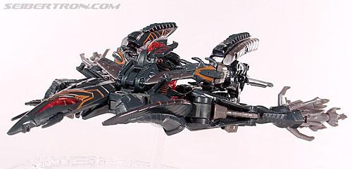 Transformers Revenge of the Fallen The Fallen (Image #34 of 131)