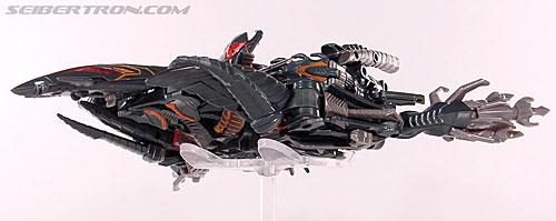 Transformers Revenge of the Fallen The Fallen (Image #37 of 131)