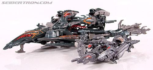 Transformers Revenge of the Fallen The Fallen (Image #42 of 131)