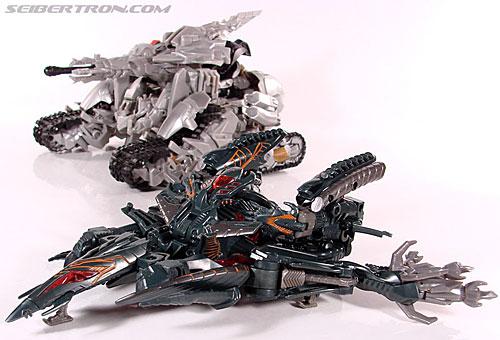 Transformers Revenge of the Fallen The Fallen (Image #43 of 131)