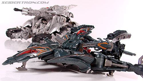 Transformers Revenge of the Fallen The Fallen (Image #44 of 131)