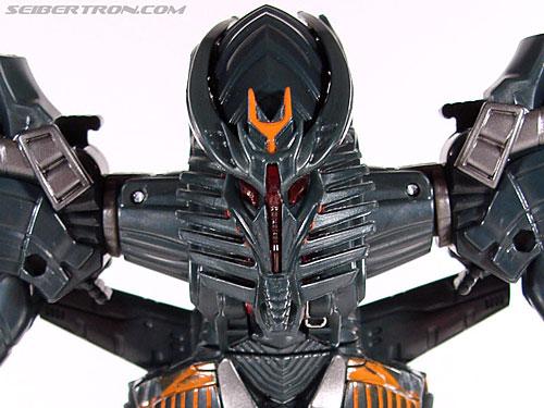 Transformers Revenge of the Fallen The Fallen gallery