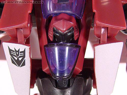 Transformers Revenge of the Fallen Thrust gallery