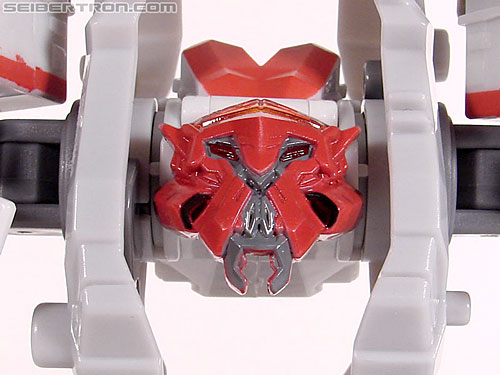 Transformers Revenge of the Fallen Demolishor (Shanghai Showdown) gallery