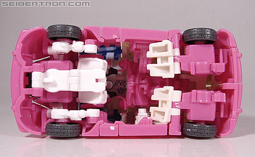 Transformers Revenge of the Fallen Skids (Shanghai Showdown) (Image #15 of 79)