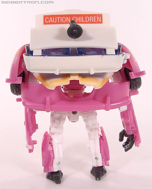Transformers Revenge of the Fallen Skids (Shanghai Showdown) (Image #34 of 79)