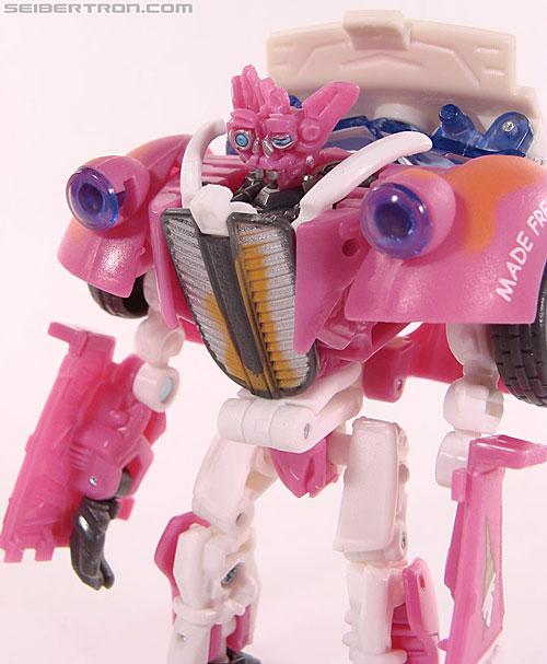 Transformers Revenge of the Fallen Skids (Shanghai Showdown) (Image #39 of 79)