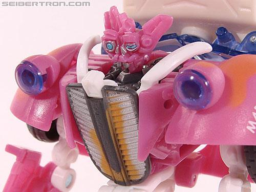 Transformers Revenge of the Fallen Skids (Shanghai Showdown) (Image #40 of 79)