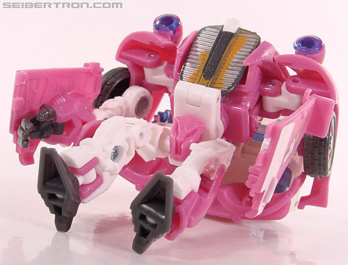 Transformers Revenge of the Fallen Skids (Shanghai Showdown) (Image #42 of 79)