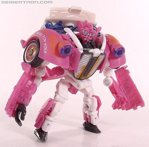 Transformers Revenge of the Fallen Skids (Shanghai Showdown) (Image #43 of 79)