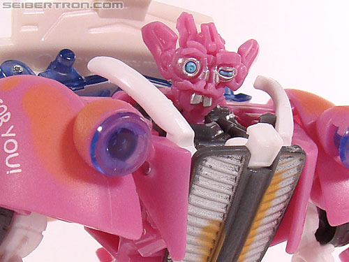 Transformers Revenge of the Fallen Skids (Shanghai Showdown) (Image #45 of 79)