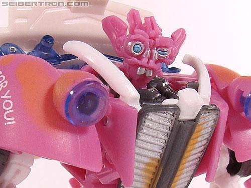 Transformers Revenge of the Fallen Skids (Shanghai Showdown) (Image #45 of 79)