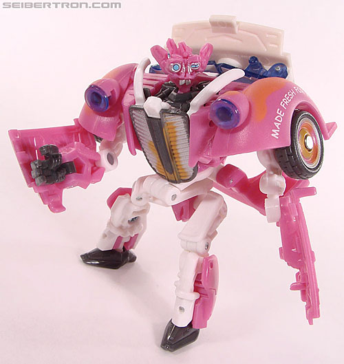 Transformers Revenge of the Fallen Skids (Shanghai Showdown) (Image #46 of 79)