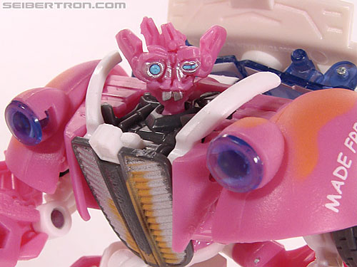 Transformers Revenge of the Fallen Skids (Shanghai Showdown) (Image #48 of 79)