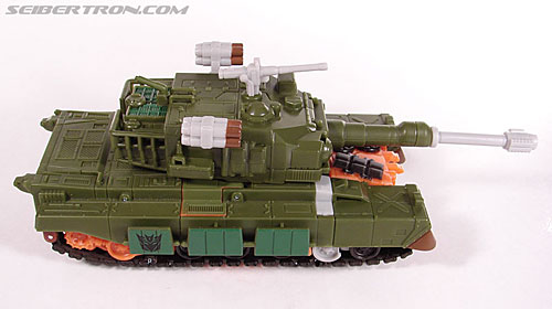 Transformers Revenge of the Fallen Bludgeon (Image #29 of 187)