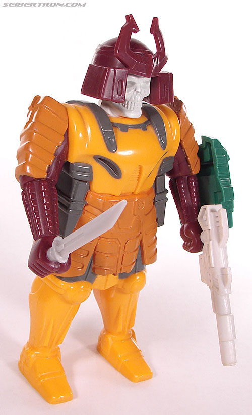 Transformers Revenge of the Fallen Bludgeon (Image #137 of 187)