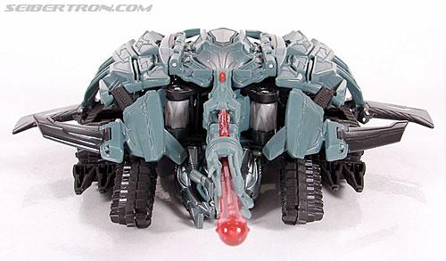 Transformers Revenge of the Fallen Megatron (Image #16 of 105)