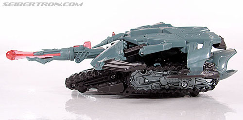 Transformers Revenge of the Fallen Megatron (Image #24 of 105)