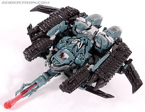Transformers Revenge of the Fallen Megatron (Image #28 of 105)