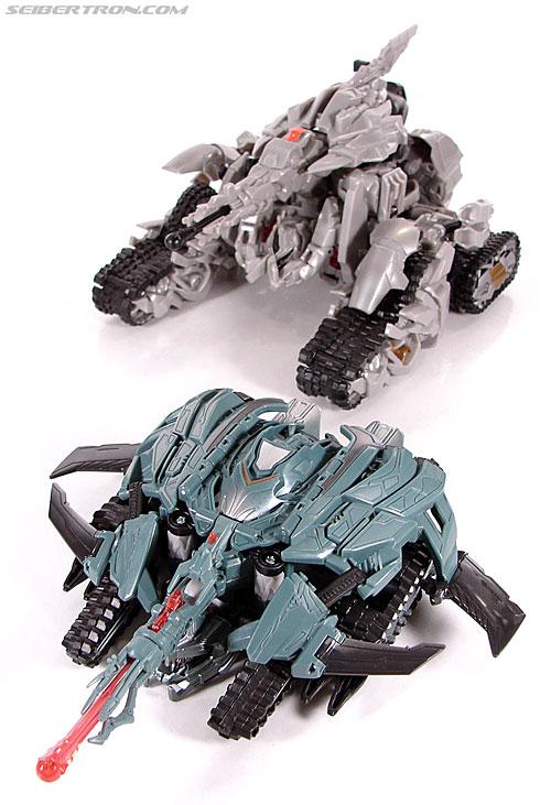 Transformers Revenge of the Fallen Megatron (Image #30 of 105)