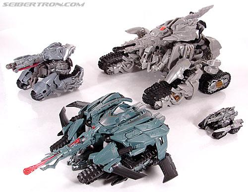 Transformers Revenge of the Fallen Megatron (Image #31 of 105)