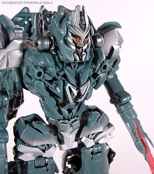 Transformers Revenge of the Fallen Megatron (Image #38 of 105)