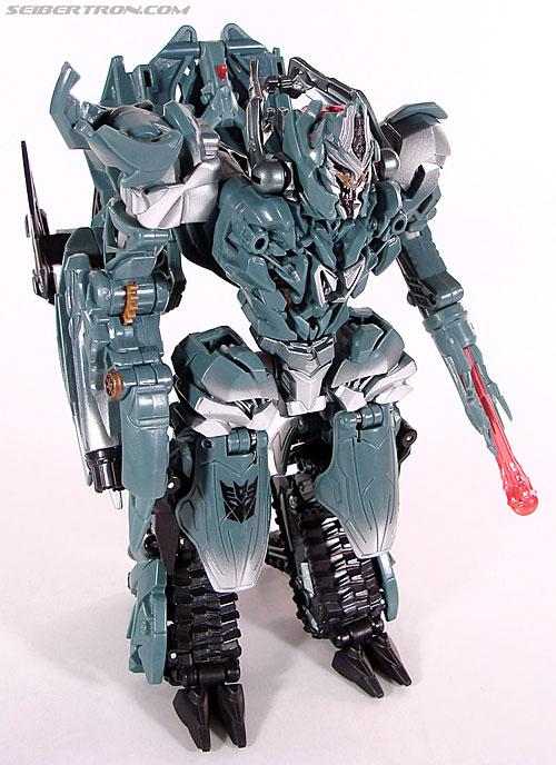 Transformers Revenge of the Fallen Megatron (Image #40 of 105)