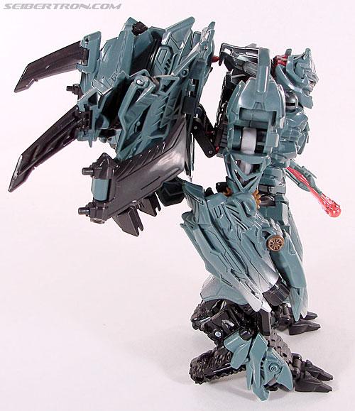 Transformers Revenge of the Fallen Megatron (Image #41 of 105)
