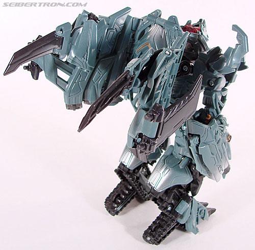 Transformers Revenge of the Fallen Megatron (Image #42 of 105)