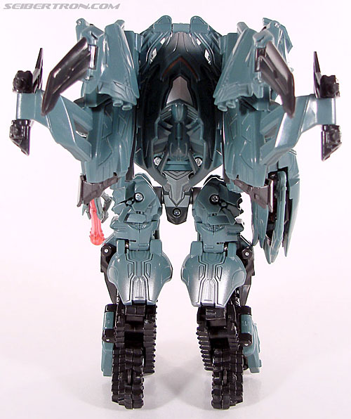 Transformers Revenge of the Fallen Megatron (Image #43 of 105)
