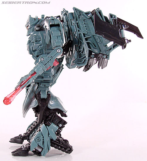 Transformers Revenge of the Fallen Megatron (Image #45 of 105)