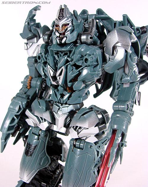 Transformers Revenge of the Fallen Megatron (Image #48 of 105)