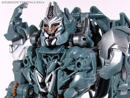 Transformers Revenge of the Fallen Megatron (Image #49 of 105)