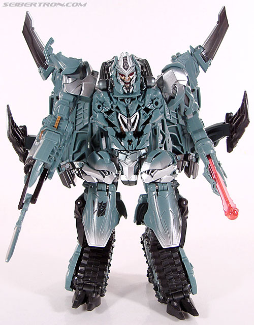 Transformers Revenge of the Fallen Megatron (Image #55 of 105)