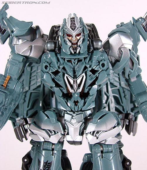 Transformers Revenge of the Fallen Megatron (Image #56 of 105)