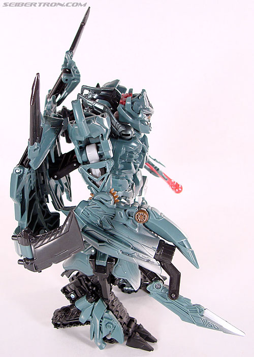 Transformers Revenge of the Fallen Megatron (Image #60 of 105)