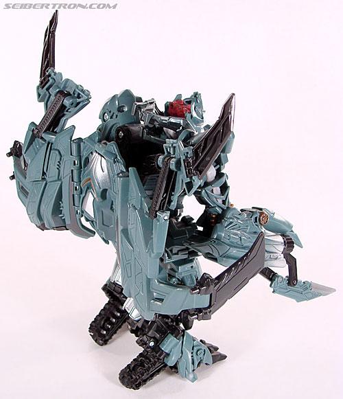 Transformers Revenge of the Fallen Megatron (Image #61 of 105)