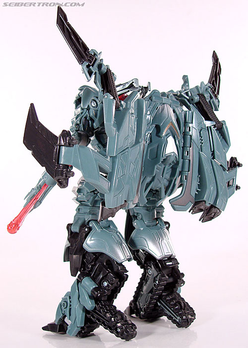 Transformers Revenge of the Fallen Megatron (Image #63 of 105)