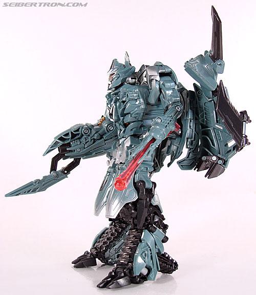 Transformers Revenge of the Fallen Megatron (Image #64 of 105)