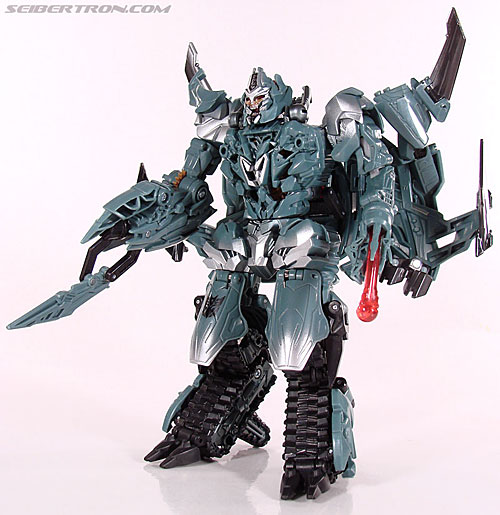 Transformers Revenge of the Fallen Megatron (Image #65 of 105)