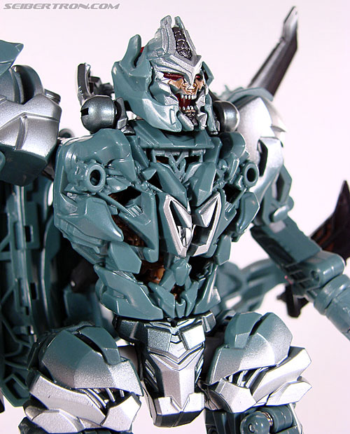 Transformers Revenge of the Fallen Megatron (Image #67 of 105)