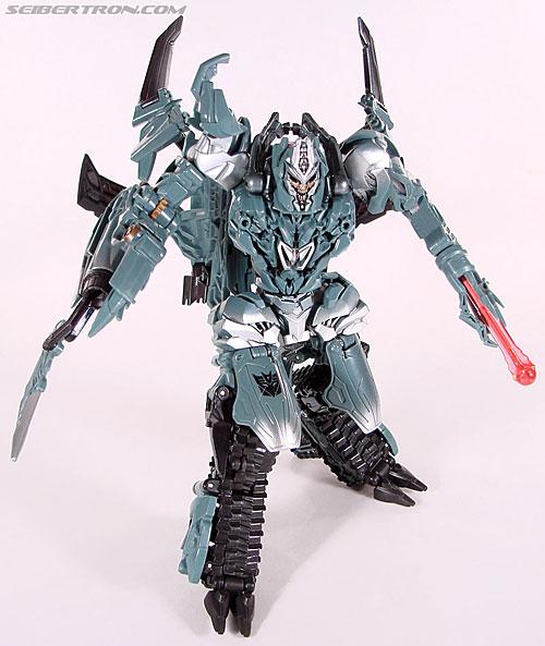 Transformers Revenge of the Fallen Megatron (Image #69 of 105)